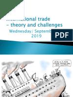 International tradeTheory.pptx
