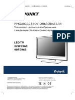 32WE_40FE_RU_ver2(updated).pdf