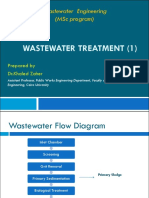 4.wastewater_treatment_1_2