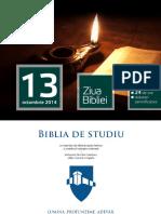 Prezentare Biblia de studiu.pptx