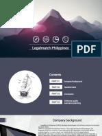 LegalmatchPhil-WPS Office