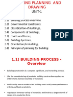 building planning overview.pdf