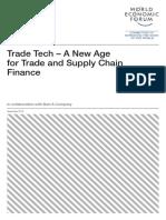 White_Paper_Trade_Tech_report_2018