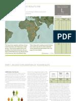 MtDNA T2b Ancestral Journey Eng   Africa   Population Genetics