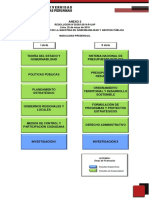 P116_MAESTRÍA_-PRESENCIAL_-GOBERNABILIDAD-Y-GESTIÓN-PÚBLICA