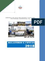 Relatorio_ELECTRA Sul 25062019 (1).pdf
