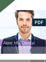 120001735E v06 Alere HIV Combo Brochure Core EN  EU (1)