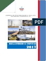 RContasFinal_ElectraSul 2017 (1)