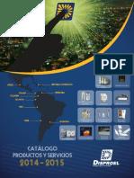CATALOGO-082015.pdf