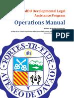 AdDU-Developmental-Legal-Assistance-Program-Operations-Manual.pdf