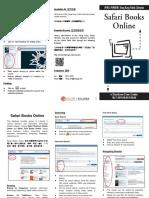 Safari_Books_Online