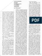 el-modo-asiatico-de-produccion.pdf