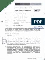 InfoLegal_043-2009-ANSC-OAJ