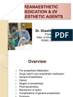 Preanaesthetic_medication_anaesthetic_Agents.pptx
