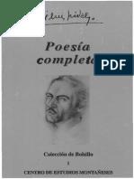 Hidalgo, José Luis - Poesía completa (1997).pdf