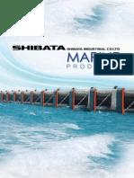 Shibata Catalogue 2012.pdf
