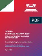Sohag_Business_Agenda_2019_EN