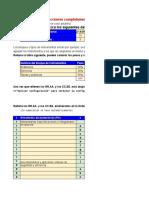 Cuaderno FP_EVALUAR CON RA y CE.xlsx
