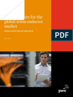 Pwc_semiconductor-Opportunities for market_Global-2019.4.pdf