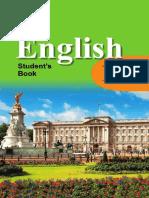 english_11_rus.pdf