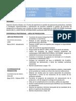 CESAR VICENTE PEREZ GARRO, JEFE DE PRODUCCIÓN.docx