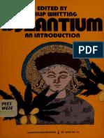Byzantium an Introduction (Philip Whitting).pdf