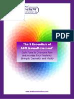NeuroMovement-9-Essentials-eBook-12-2018