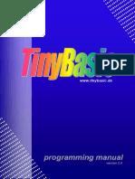 TinyBasic.pdf
