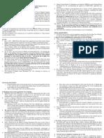 Statcon Cases Part 2