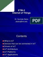 ETB_IoT_11Dec2019.ppt