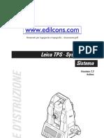 MANUALE  TPS-1000_it.pdf