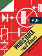 5d0d_proiectarea unor circuite electronice
