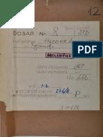 Studii si documente 1969-03.pdf