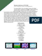 Matematica Facilissima 2 (Manuale) - Erickson