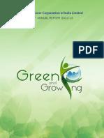NPCIL_AR_2013.Eng.pdf