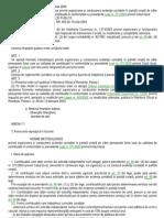 OMFP 1040_2004