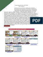 Comprensione Del Testo 2 (Manuale) - Erickson