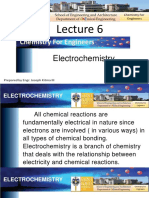 1.ElectroChem