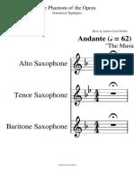 The Phantom of the Opera-Score_and_Parts.pdf