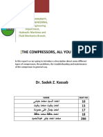 THE_COMPRESSORS_ALL_YOU_NEED