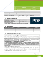 PS-PG-F18 Inscripción creación de empresa V1 (1)