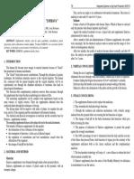 pag75-pag78.pdf