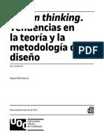 modulo 0.pdf