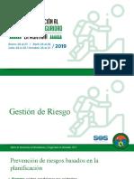 Gestion de Riesgo_2019(1)