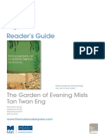 120813 MBP Reading Guides The Garden of Evening Mists