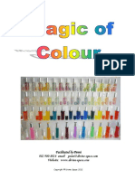 magic_of_colour_workbook_2012 (1)