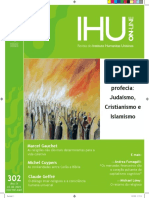 IHUOnlineEdicao302.pdf