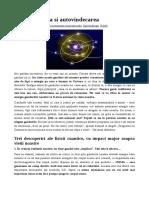Fizica cuantica.pdf