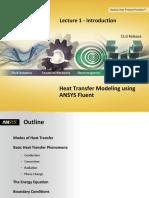 Fluent_HeatTransfer_L01_Introduction.pdf