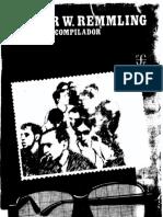 Hacia-La-Sociologia-Del-Conocimiento-Gunter-W-Remmling.pdf